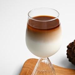 타이니 블랑크 와인 글라스 390ml_(1634616)