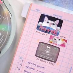 Television Sticker