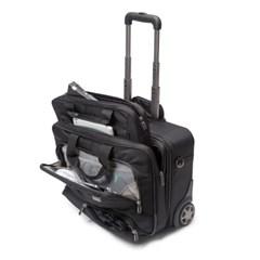디코타 15.6형 노트북캐리어 Top Traveller Roller PRO (D30848)