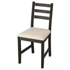 [무료조립_착불배송]이케아 레르함 의자 전국 무료조립