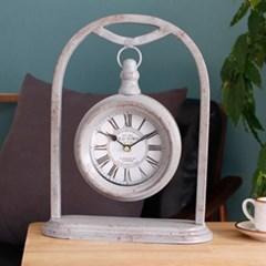 빈티지 종 시계_(1973170)