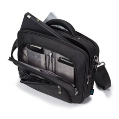 디코타 15.6형 노트북가방 Multi PRO (D30850)