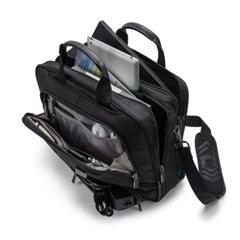 디코타 15.6형 노트북가방 Top Traveller PRO (D30843)
