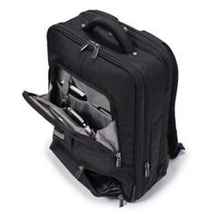 디코타 17.3형 노트북 백팩 Backpack PRO (D30847)