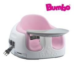 BUMBO 범보의자 멀티시트 크래들 핑크 컬러_(1700486)