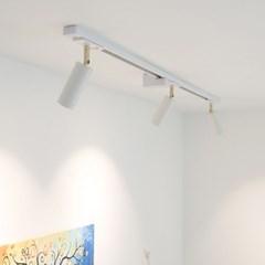 LED 다비뉴 COB 레일조명 5W