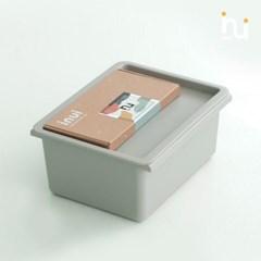 이누이 살균키트 바구니세트 장난감소독기/장난감살균기