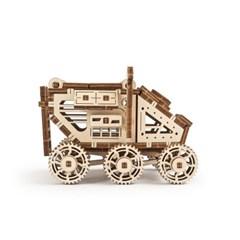 마스버기(mars buggy)
