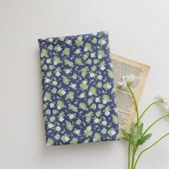 [Fabric] 그린 라뒤레 코튼