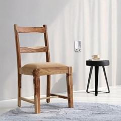 마켓비 TUSCANY 의자 시샴나무_(104418937)