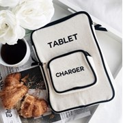 [백올] TABLET CASE