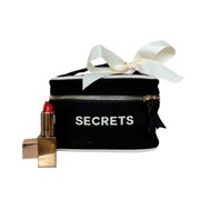 [백올] BEAUTY BOX MINI SECRETS_BK