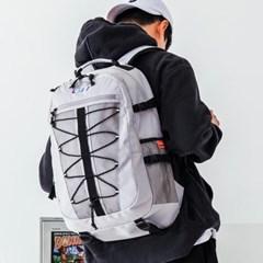 스파이더 LE54FBK 중학생 고등학생백팩 학교책가방