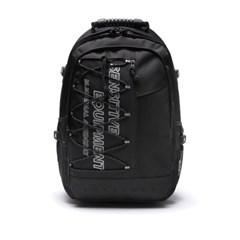 코듀라 케이스디 A059 중학생고등학생백팩 학교책가방