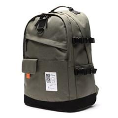 케이스비 AG32FKH 중학생 고등학생백팩 학교책가방
