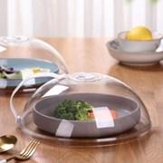 전자레인지 뚜껑 푸드 커버 음식 덮개
