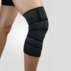 2P 무르팍멀티 무릎 발목 팔꿈치 보호대 관절보호대