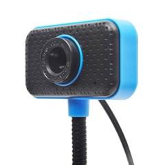 에드렛 웹캠 화상카메라 화상수업 TJ-WEB01