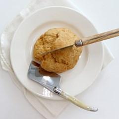 라귀올 손도끼 치즈나이프
