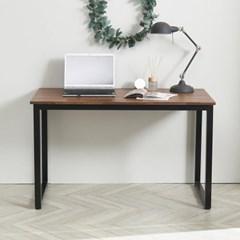 다벤 책상 테이블 1400