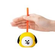 BT21 MINI SPEAKER 치미 휴대용스피커 미니스피커 블루투스스피커