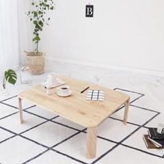 심플한 원목 접이식 테이블 브런치 시리즈모음