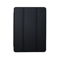 포지오 Relive 아이패드 미니5 7.9인치 애플펜슬수납 하드케이스