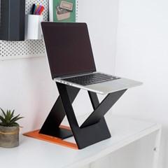슬림젯 스탠딩 노트북 아이패드 거치대 태블릿 독서대_(1373998)