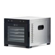 리큅 프리미엄 풀스텐 6단 식품건조기 BLD-S600BL