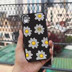 꽃꽃숨어라 - BLING COVER+바디세트_(1337511)