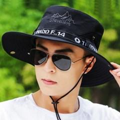 남자 여름 등산모자 낚시 캠핑 레포츠 모자