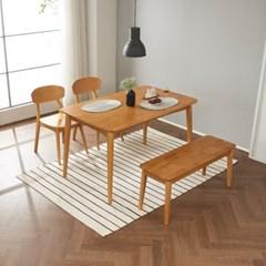 에고 식탁 테이블 4인용_(2718818)