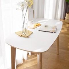 TB9846 필웰 오페라화이트 식탁 테이블 1200x600 DVX_(303047401)