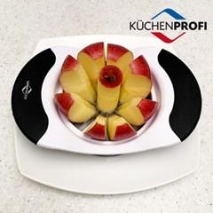 쿠첸프로피 애플커터