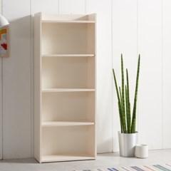 4단책장 어린이책장 아이방책장 주니어책장 오픈책장