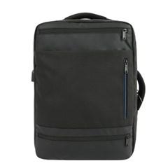 DUKE 남성백팩 노트북가방 대학생 직장인가방 (TKB1902)_(5727916)