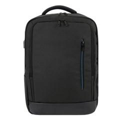 PILGRIM 남성백팩 노트북가방 대학생 직장인가방 (TKB19_(5727915)