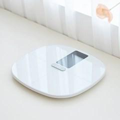 [요아이] Yoi 스마트 체중계 YSS-201FWH
