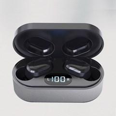액센 블루투스이어폰 N610