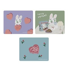 mouse pad .ver2