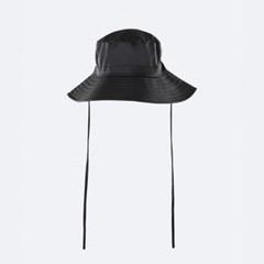 레인스 부니햇 블랙 (사이즈 S1)