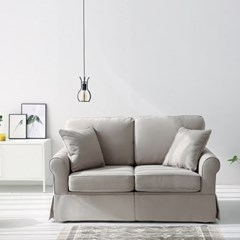 ASHLEY 4840135 SENCHAL LOVESEAT 2인소파_(104452343)