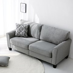 ASHLEY 3310138 STREHELA SOFA 3인소파_(104452359)