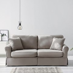 ASHLEY 4840138 SENCHAL SOFA 3인소파_(104452360)