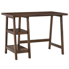ASHLEY H309-10 LEWIS HOME OFFICE SMALL DESK_(104452562)
