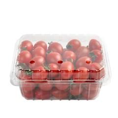 대추방울토마토 3kg 내외(750g*4팩)
