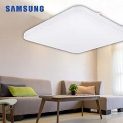 LED 폴슨에어 방등 50W 삼성칩