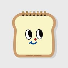 Bread(스프링노트)(S)_(1635830)