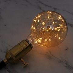 LED 에디슨전구 COB EP G95 3W_(1921843)