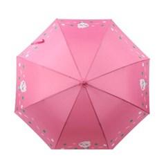 카카오프렌즈 알로하 60 장우산